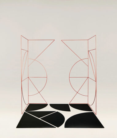 MAIO Designers by EU Shiny